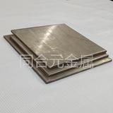 纸浆罐 矿用水罐用不锈钢复合板 Q235B+304(6/7/8+1/2)