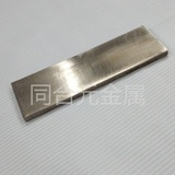 电子设备 冷轧用 不锈钢复合板 Q235B+304(2/3+1)