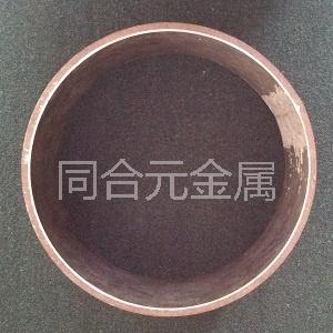石油化工 地下管网用 不锈钢复合管 Q235B/Q245R/管线钢+304/316L