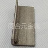 电力 石油 食品 医疗设备用 不锈钢复合角钢Q235B+304